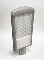 Уличный светодиодный светильник SLM 150вт, IP67
