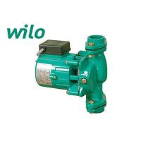 Насос Wilo PH-046E