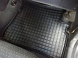 Резиновые коврики Сетка для Hyundai Getz 2002-2011, фото 4