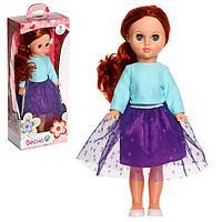 Кукла «Мила модница 3», 38 см