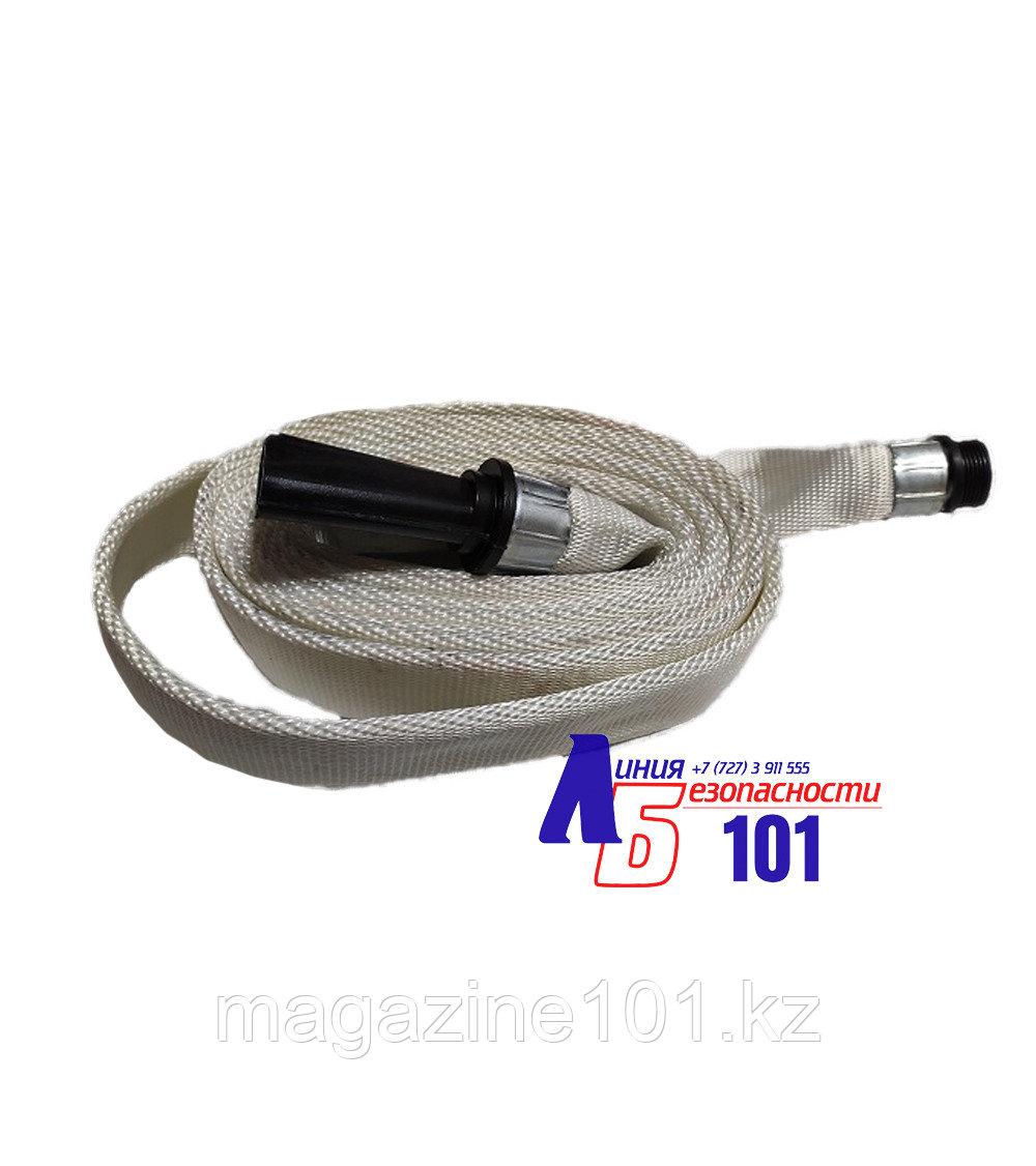 Шланг с распылителем к ОП-25/100 (L-3м)