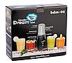 Персональный блендер Dream Mini BDM-08, фото 8