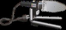 Аппарат для раструбной сварки труб и фитингов из ППР