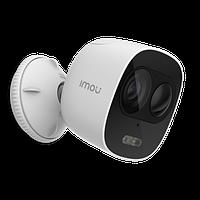 IP видеокамера Imou IPC-F22AP (РоЕ)
