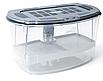 Микроферма Dream Sprouter - проращиватель с подсветкой и таймером, фото 2