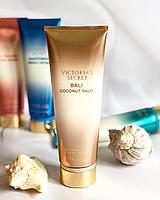 Лосьон Victoria's Secret Bali coconut palm парфюмированный, 236 мл