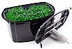 Микроферма Dream Sprouter - проращиватель с подсветкой и таймером, фото 4