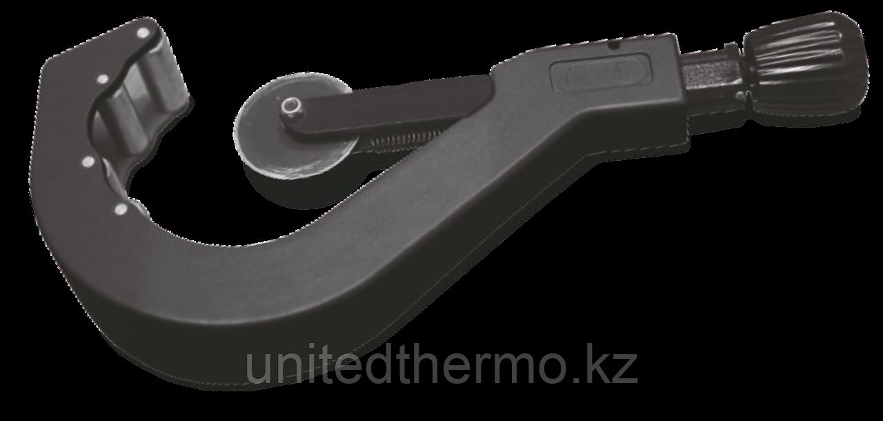 Дисковый труборез (резак) Fusitek 75-110 мм, для полимерных труб