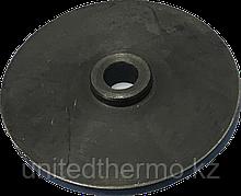 Обрезной диск Fusitek для дискового трубореза Fusitek FT08305, 16-63 мм