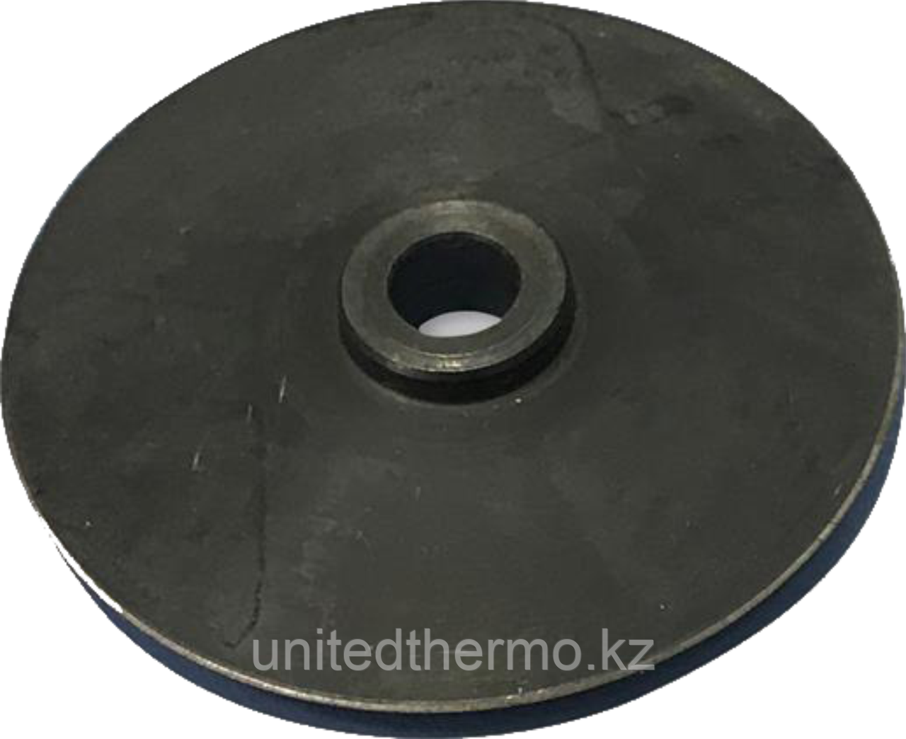 Обрезной диск Fusitek для дискового трубореза Fusitek FT08306, 75-110 мм