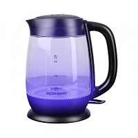 Электрический чайник 1.7л Redmond