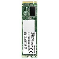 Жесткий диск SSD 512GB Transcend TS512GMTE220S