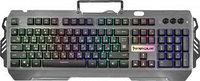 Клавиатура проводная игровая Defender Renegade GK-640DL
