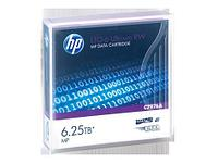 Картридж HP Enterprise (C7976A)