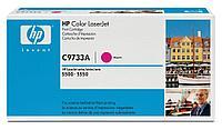 Картридж HP Europe C9733A (C9733A)