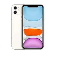 Apple iPhone 11 128Gb Slim Box White