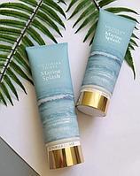 Лосьон Victoria's Secret MARINE SPLASH парфюмированный, 236 мл, фото 1