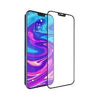 Tempered glass Wiwu 9H для Apple iPhone 12 mini