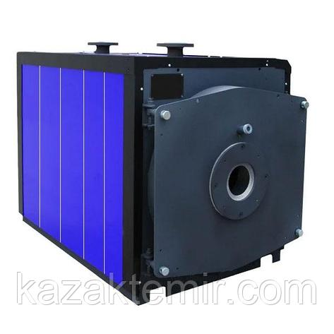 Котел водогрейный 800 кВт, фото 2