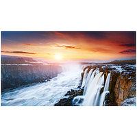 LED / LCD панель Samsung Панель для видео стен LH55VHRRBGBXCI