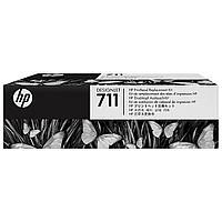 Печатающая головка HP Europe C1Q10A