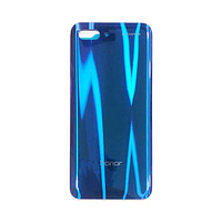 Задняя крышка Huawei Honor 10, Синий