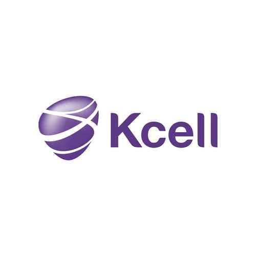 Kcell SP стартовый пакет