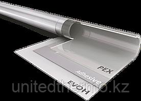 Труба 32x4.4 универсальная многослойная Varmega flex PE-Xa/EVOH