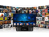 Приставка для телевизора Android Smart TV-Box TX3 MINI., фото 5