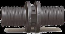 Муфта равносторонняя соединительная Varmega Slide-fit