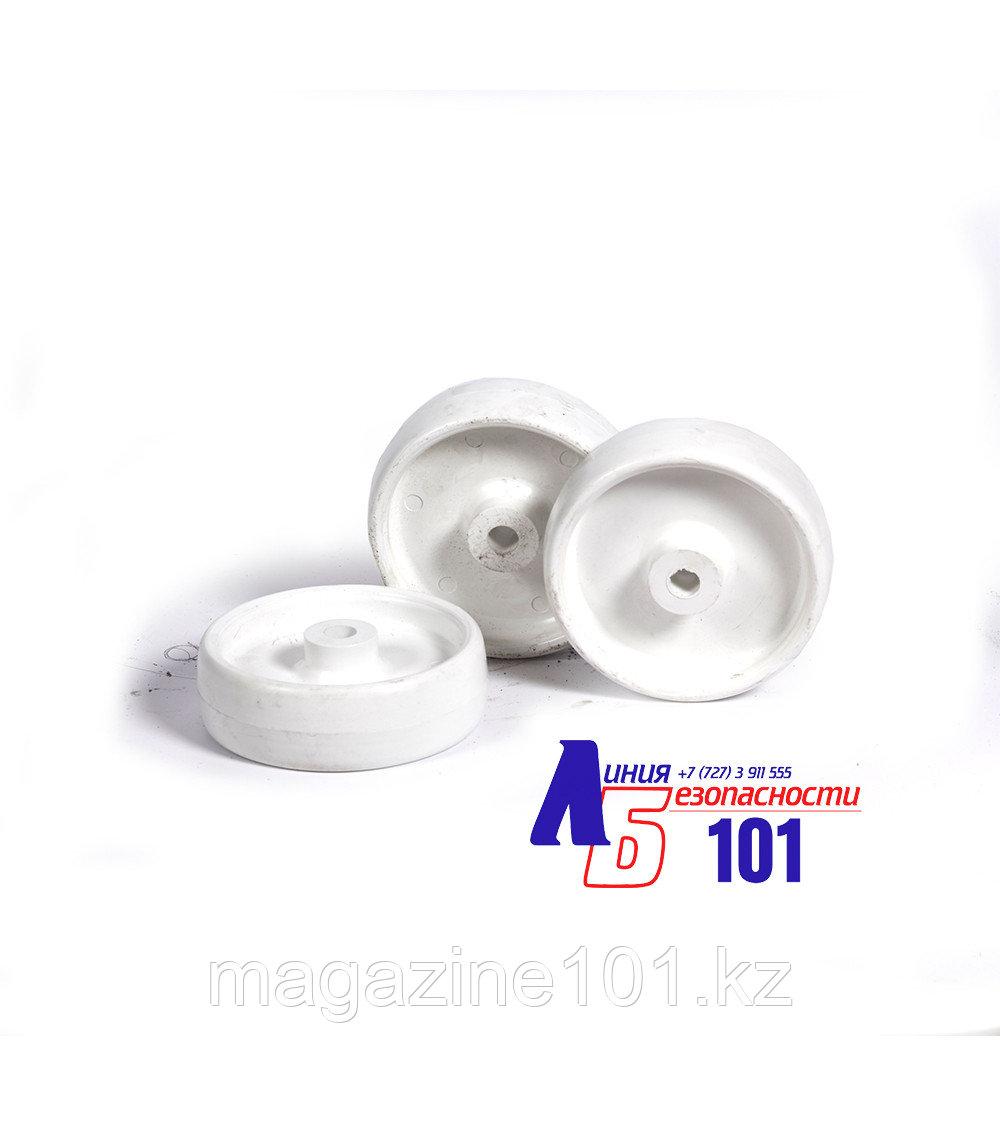 Колесо Д-160 ( к ОП -50/100)