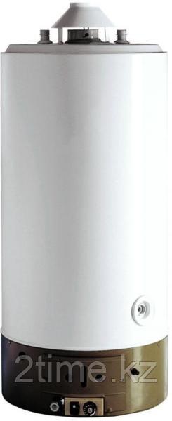Водонагреватель Ariston SGA 200 R, газовый, напольный