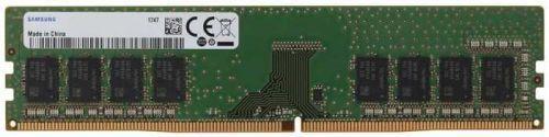 Оперативная память 16GB DDR4 2666MHz Samsung PC4-21300 19-19-19-40,  CL19, 1.2V, M378A2G43MX3-CTD