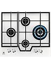 Варочная поверхность Electrolux GME363NV