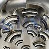 Отводы нержавеющие, сталь AISI 304, стандарт DIN 2605, EN 11852