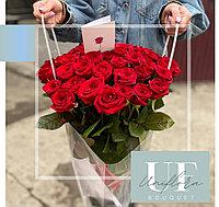 Голландские Розы в Алматы