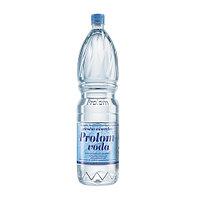 Prolom лечебная минеральная вода, 1,5л