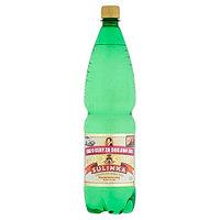 Sulinka минеральная лечебная вода, 1,25л