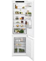 Холодильник встраиваемый Electrolux RNS8FF19S