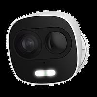 Wi-Fi видеокамера IPC-C26EP-imou LOOC