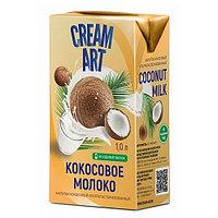 Creamart кокосовое молоко, 1л