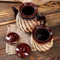 Чайные и кофейные наборы