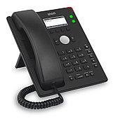 Настольный телефон Snom D120 PSU (блок питания)