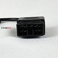 Subaru 9 pin, фото 1