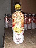 Безалкогольный напиток фреш бар апельсин 480 мл