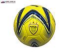 Футзальный мяч Star FB 624 original, фото 2