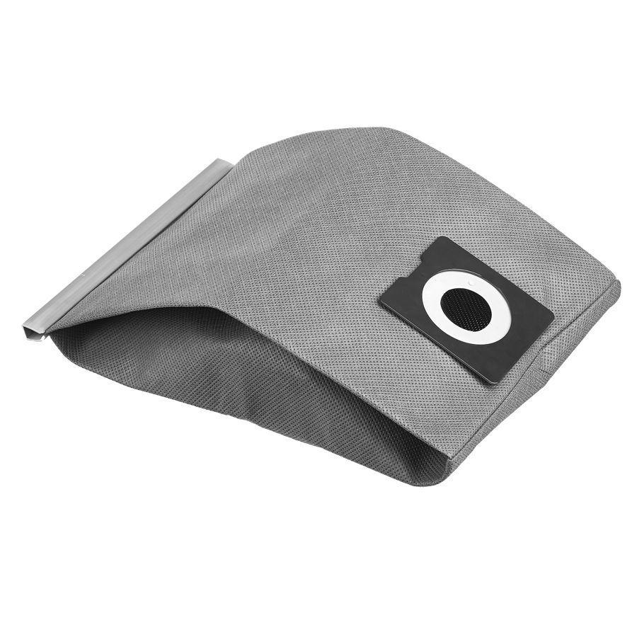(МТ-20-М3) Мешок тканевый, ЗУБР МТ-20-М3, для пылесосов модификации М3, многоразовый, 20 л