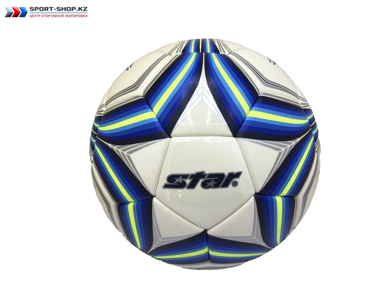 Футзальный мяч Star NEW Professional 2000 original