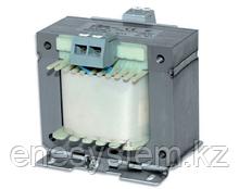 Однофазный разделительный трансформатор безопасности для галогенных ламп