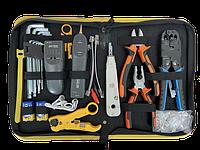 Набор инструментов кабельщика PRO12